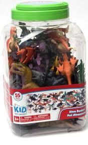 <b>Dinosaur</b> & <b>Animal</b> Toys   Walmart Canada