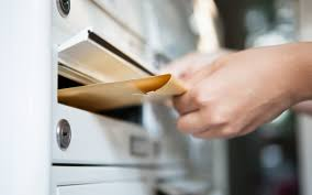 outsourced marketing communications rr donnelley could banks be reducing the paper they send