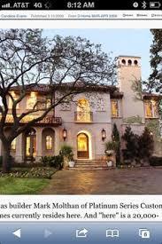 Rear photo of Plan   The Riva Ridge   Donald A  Gardner House    Exterior Home