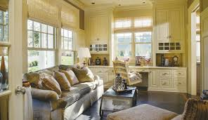 traditional home office decorating ideas built home office designs