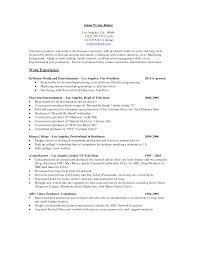 Corporate Sales Manager Resume Sample  resume samples for sales     Perfect Resume Example Resume And Cover Letter   ipnodns ru tv advertising sales resume sales sales lewesmr