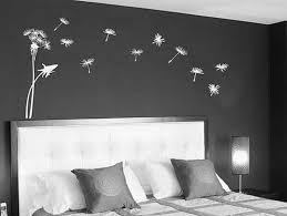 25 dark master bedroom designs perfect for snoozing 23 bedroom design ideas dark