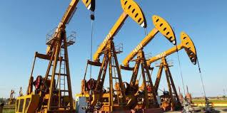 Hasil gambar untuk animasi minyak bumi