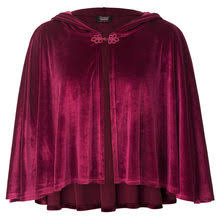 <b>Cape</b> with A <b>Hood</b> Medieval reviews – Online shopping and reviews ...