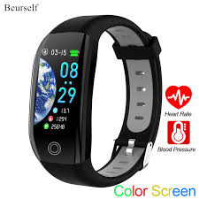 beurself smartband Store - Amazing prodcuts with exclusive ...