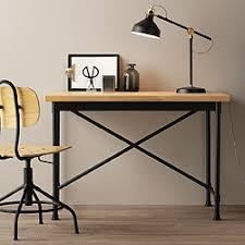 <b>Office Furniture</b> - IKEA