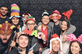 company christmas party photo booth archives calgary digital kaizen group holiday party calgary corporate christmas party