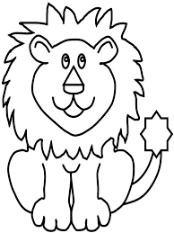 Small Picture Best 25 Animal coloring pages ideas on Pinterest Adult coloring