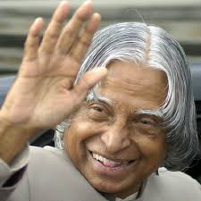 best images about dr a p j abdul kalam sir 17 best images about dr a p j abdul kalam sir inspirational quotes images top ten and in depth