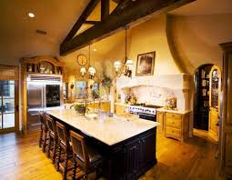 cheap kitchen ideas victorian  tuscan kitchen ideas decor victorian