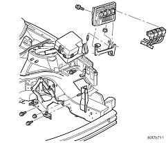 similiar 2006 sebring engine diagram keywords sebring wiring diagram image wiring diagram engine schematic