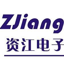 Shenzhen ZiJiang Electronics Co.,Ltd - Posts | Facebook