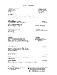 medical billing resume sample job resume samples medical billing resume skills