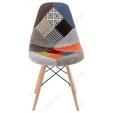 <b>Стул Multicolor</b> - купить <b>стул multicolor</b> (<b>Multicolor</b>) по цене руб ...