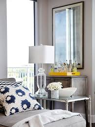2013 small modern apartment decorating ideas from bhg bhg living rooms yellow