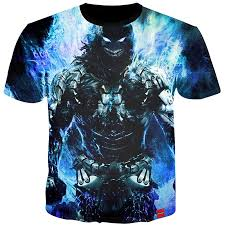 cloudstyle mens t shirt new summer 3d printing motorcycle cool tshirt men women tops tees fashion short sleeve plus size 5xl