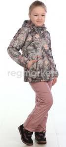 <b>Комплекты</b> демисезонной одежды для девочек купить в Коломне ...