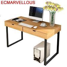 Shelves Storage <b>Kitchen</b> Vetrinetta Da Esposizione <b>Armoire Living</b> ...