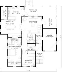 Building Home Plans   Smalltowndjs comNice Building Home Plans   Medieval House Floor Plan