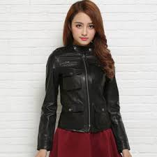 2016 new autumn women <b>jacket black slim</b> — купите 2016 new ...