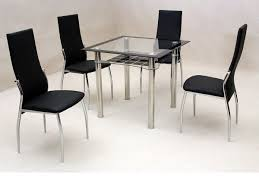 small dining tables sets: small dining table set for