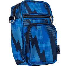 <b>Сумка для мамы</b> Ju-Ju-Be Mini Helix Blue Steel, синий 2e581fcf ...