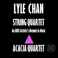 in from aids memoir quartet lyle chan 840 1401 square cover
