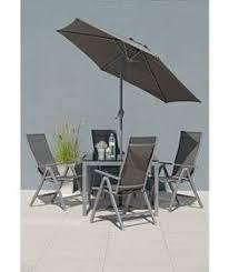 patio chairs uk