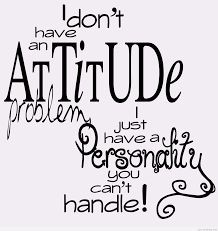 attitude-quotes-photo.png