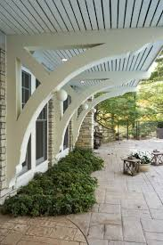 patio fixed frame awnings awning aaab x indian hills hampton traditional patio minneapolis murphy amp co desig