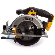 <b>Аккумуляторная дисковая ручная пила</b> DEWALT DCS391M2, 18 В ...