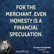Finance Quotes | QuoteHD via Relatably.com