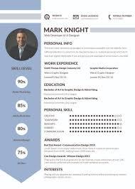 guide to good professional cv samples   good resume samplesresume samples