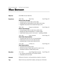 resume template how to create a on word graduate job inside 85 excellent how to create a professional resume template