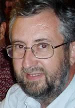 Manuel Francisco SEGURA REDONDO - manuel-segura