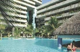Cuba amplia su red de hoteles