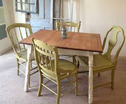 French Country Dining Room Furniture Sets French Country Kitchen Table And Chairs Car Tuning Country Dining