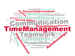 assessment student life student employment experience au15 wordle