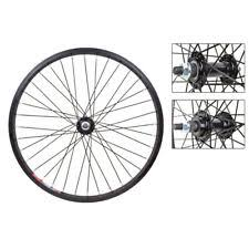<b>Aluminum</b> Bicycle Clinchers for sale | eBay