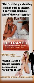 best images about advertising cheap novels psychological crime thriller murder mystery crime fiction r ce what if leaving your loveless marriage is not an option would you cheat