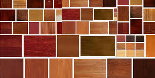 50 shades of cherry cherry wood furniture