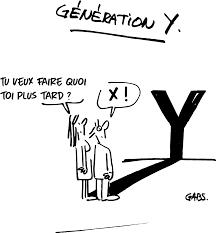 génération y la grande illusion oasys mobilisation generation y gabs oasys