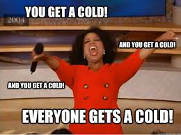 cold-oprah.jpg via Relatably.com