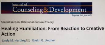 essays on bullying in schools jpg Bullying Essay Topics   Parkzone Resume One Size F Narrative Essay On Bullying Custom Dissertation