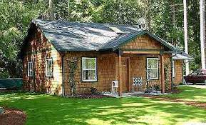 Story Cottage One Story Cottage House Plans  one story     Story Cottage One Story Cottage House Plans