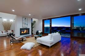 living room with view beautiful living rooms