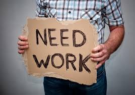 worst time to a job if you re 16 24 genfringe com worst time to a job if you re 16 24 genfringe com genfringe com