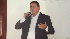 Resultado de imagem para prefeito dr. amarildo