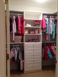 interior design best master bedroom walk in closet ideas ikea interior design best master bedroom walk in closet ideas ikea best closet lighting