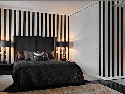 black white bedroom alluring black white bedroom decorating ideas alluring home bedroom design ideas black